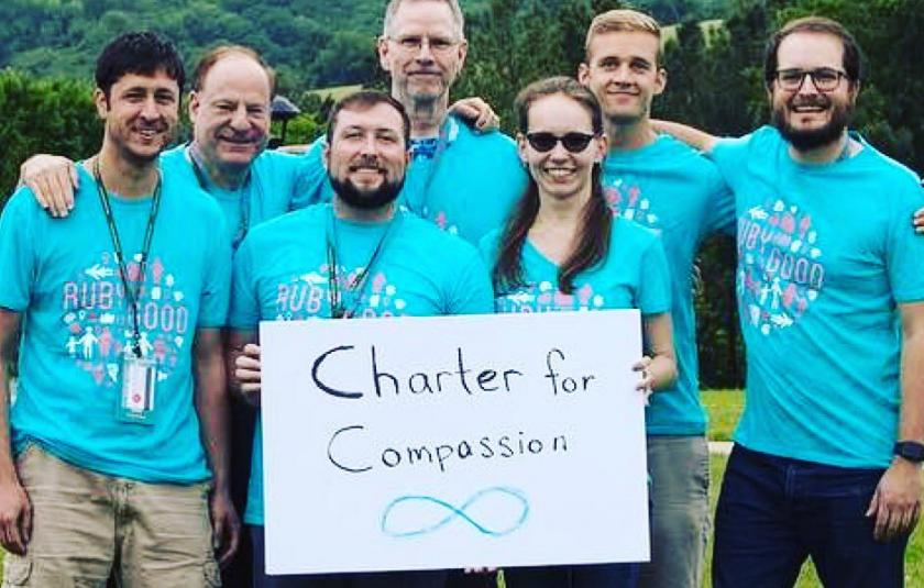 charterforcompassion1.jpg