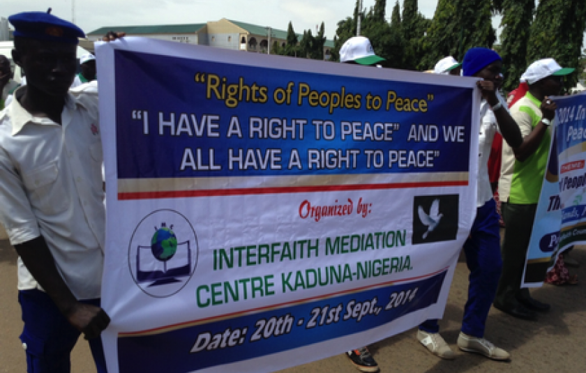 interfaith_mediationcentrekaduna7.png