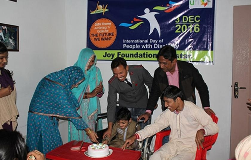 joyfoundation3.jpg