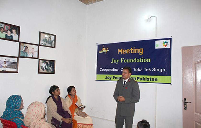 joyfoundation6.jpg