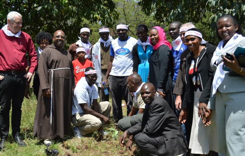 kenyainterfaithnetworkonenvironmentaction4.jpg