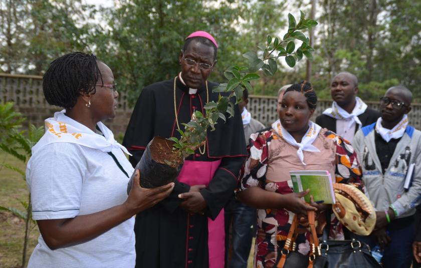 kenyainterfaithnetworkonenvironmentaction5.jpg