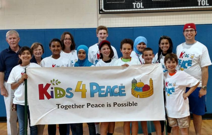 kids4peaceinternational3.jpg