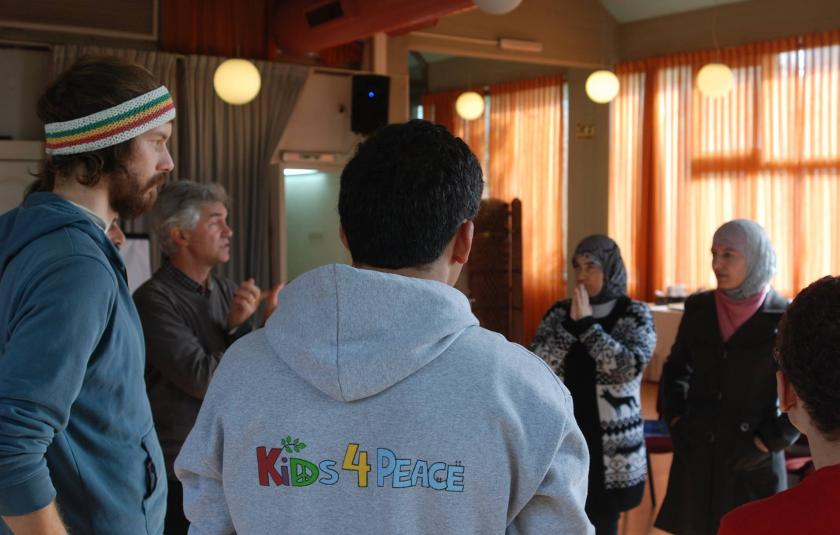 kids4peaceinternational5.jpg