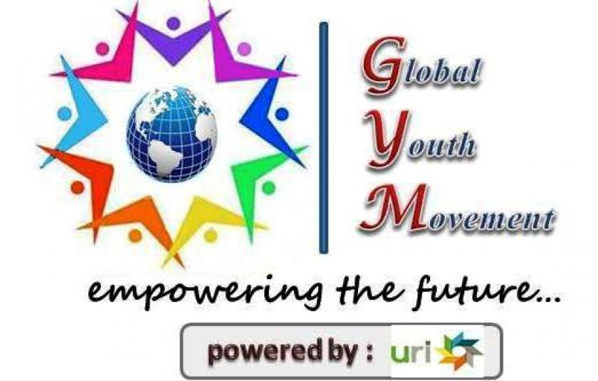 Photo of Global Youth Movement