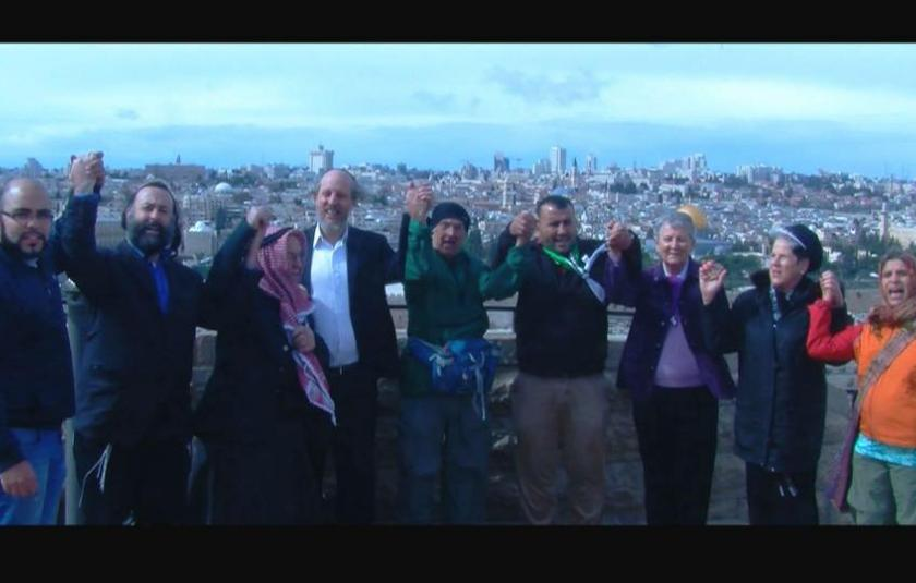 Photo for Interfaith Council of Contra Costa County