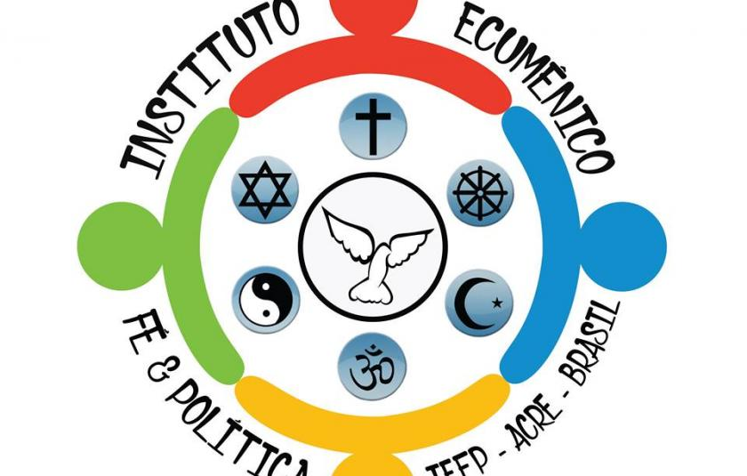 instituto_ecumenico_2.jpg
