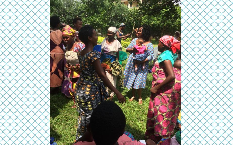 WOMEN OF PEACE AND ADVOCACY IN BURUNDI.jpg