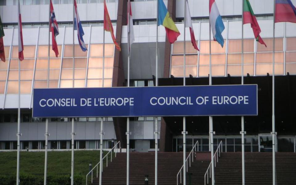 Council-of-Europe1.jpg