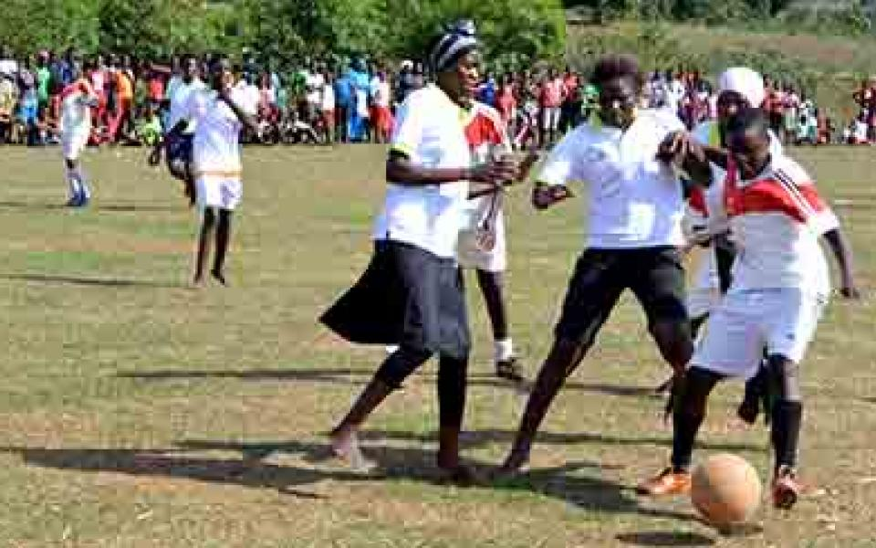 GreatLakesAfrica-WomensDay2017_Soccer playing.jpg