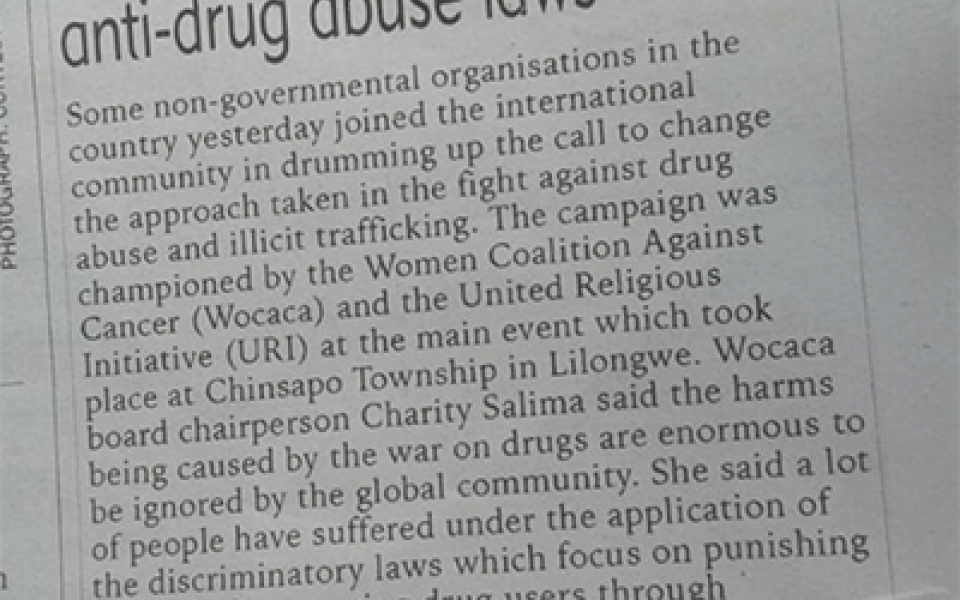 SupportDontPunishDrugCampaign-Malawi_LilongweCentralCC06.png