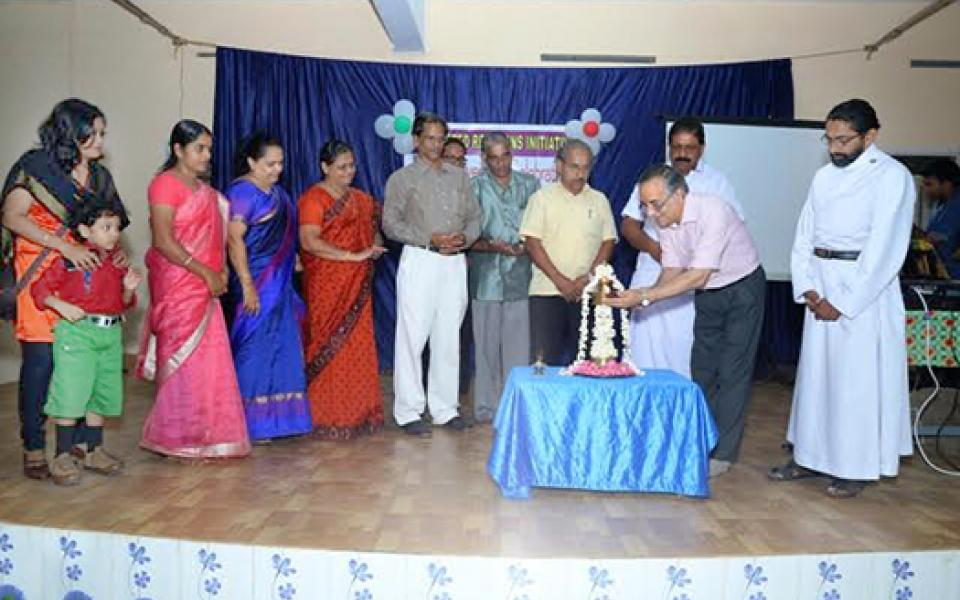 URI15celebration-AbrahamKarickam.jpg