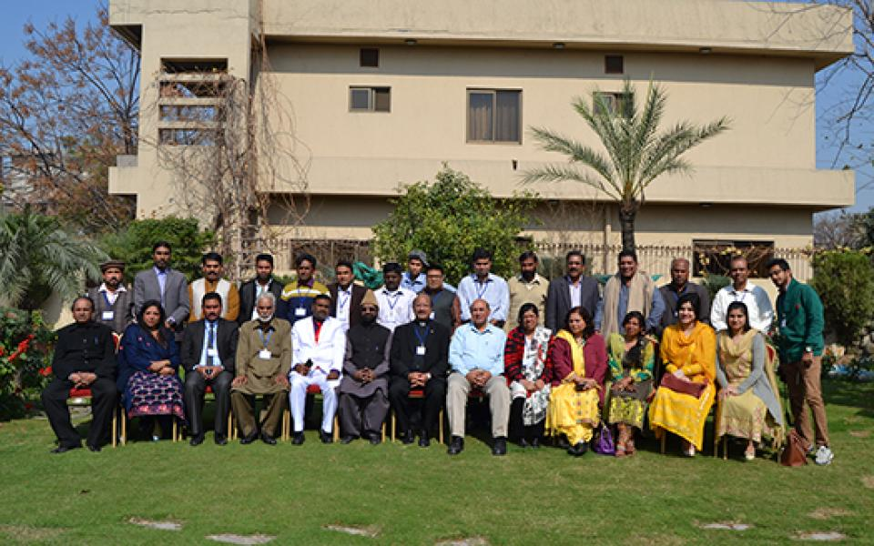 URInational-conference-pakistan-SDGs1.JPG