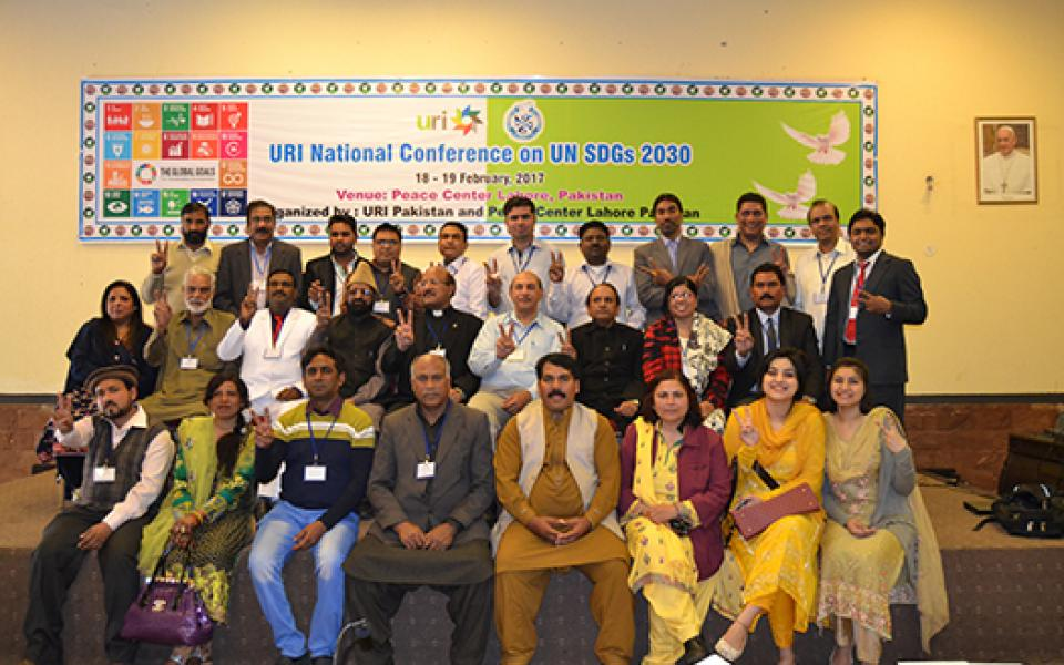 URInational-conference-pakistan-SDGs2.JPG