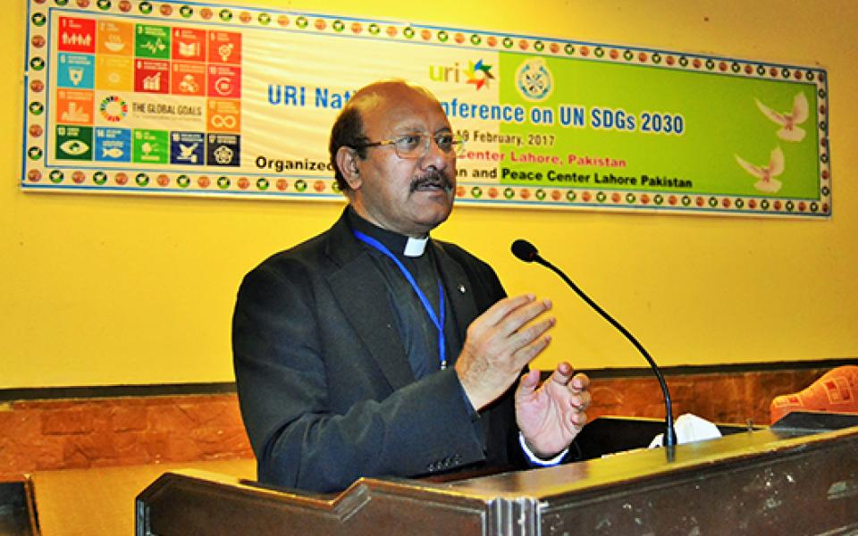 URInational-conference-pakistan-SDGs4.JPG