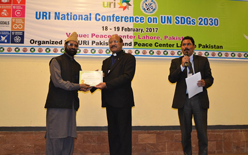 URInational-conference-pakistan-SDGs5.JPG