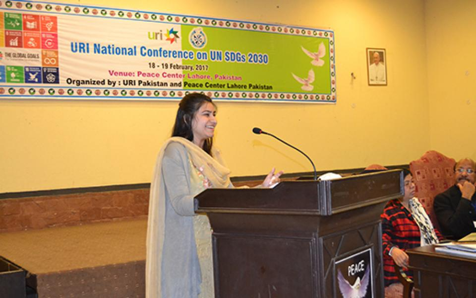 URInational-conference-pakistan-SDGs6.JPG