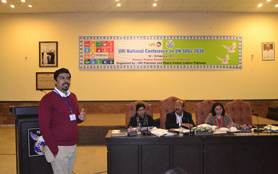 URInational-conference-pakistan-SDGs7.JPG