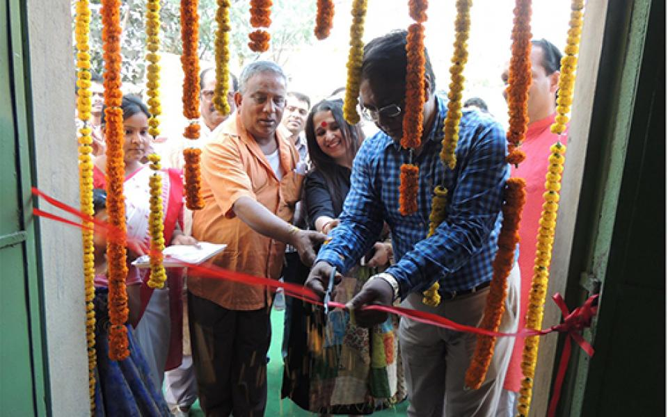 biswadeb-uri-gc-and-staff-generating-support-environment_Inauguration.jpg