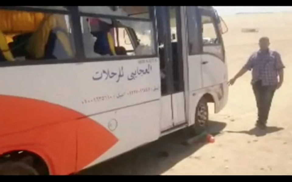 screenshot-bbc-video-egyptbusattack-copts.png