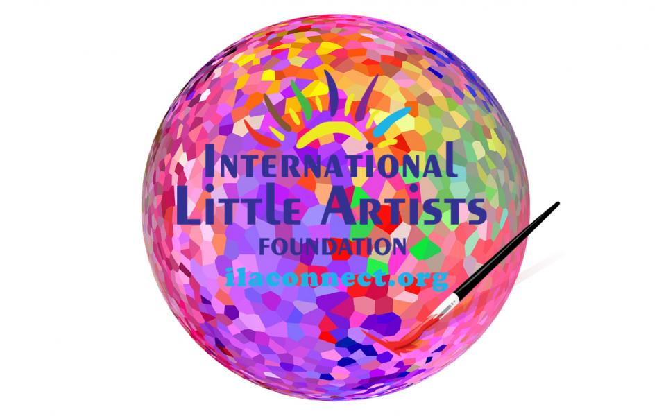 International Little Artists Foundation Logo.jpg