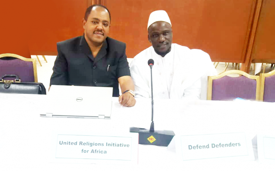 Mussie and Joseph Bikanda of DefendDefenders.png