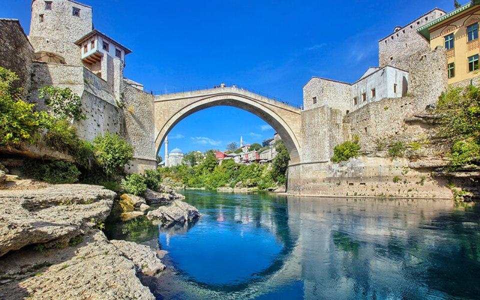 Old Bridge Mostar.jpg
