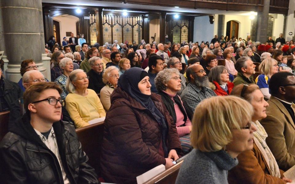 WIHA20172 - interfaith works and women transcending boundaries.jpg