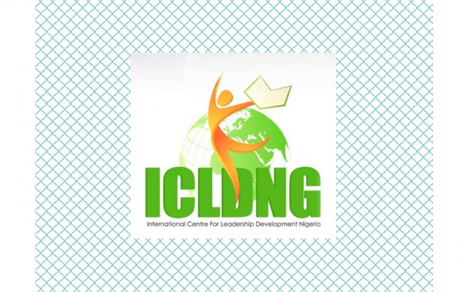 ICLDNG Cooperation Circle's 2018 Annual Report