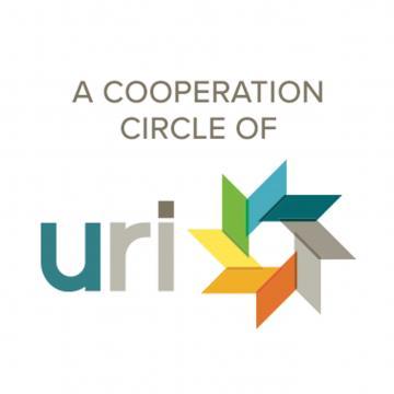 Cooperation Circles | URI