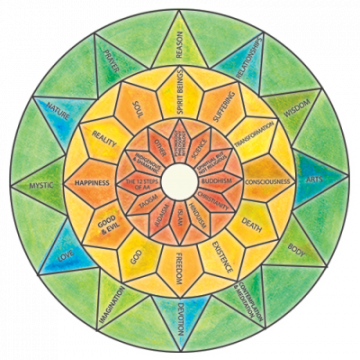 mandala_500px-with-text-400x399.png