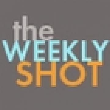 The Weekly Shot Profile Photo