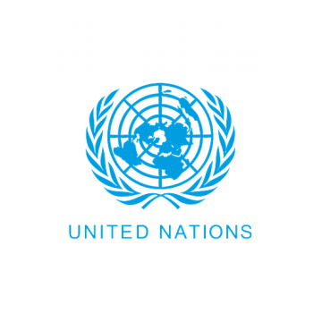 The United Nations Uri