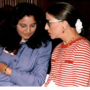 Preeta D. Bansal