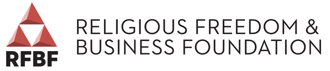 Religious Freedom & Business Foundation